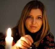 Экстрасенс Гадалка Лидия петровна  Сильнейшая в Беларуссии любая помо