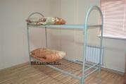 Мебель, ПОСТЕЛЬНЫЕ ПРИНАДЛЕЖНОСТИ, ПОЛОТЕНЦА для рабочих по низким ценам