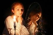 Гадалка Дарья в своих ритуалах использует только белую магию,  ворожея