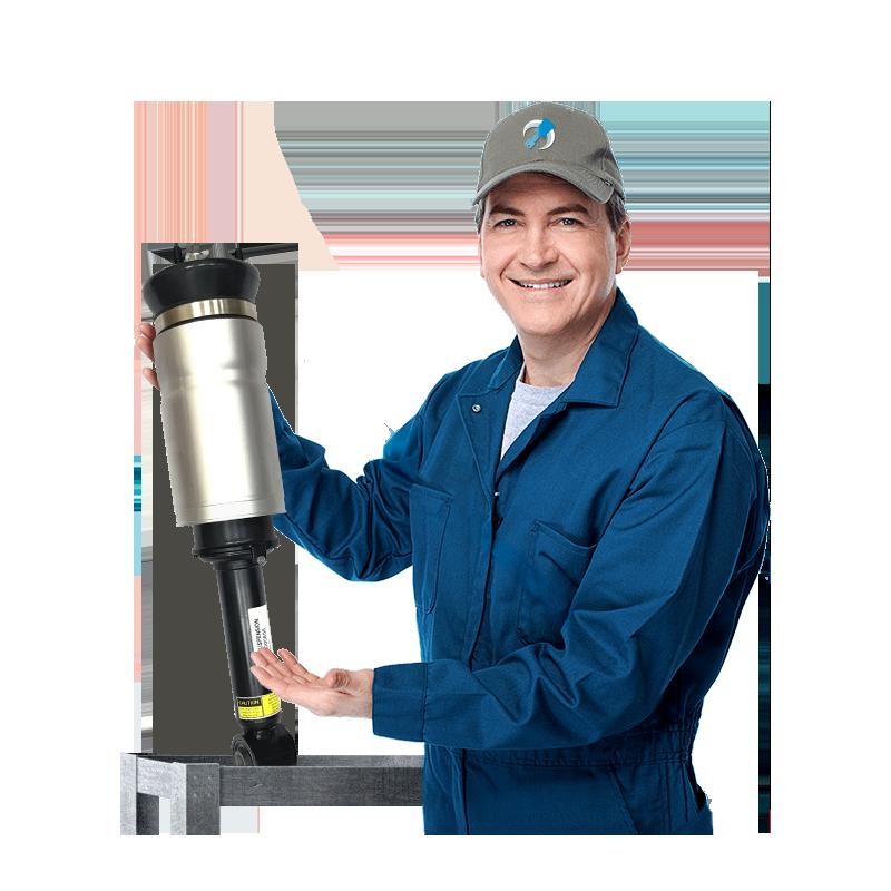 Обслуживание и ремонт турбин вашего автомобиля